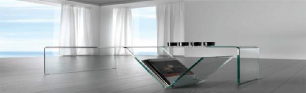 Cinco consejos para amueblar tu primera casa for Casa muebles madrid