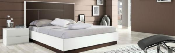 Consejos para decorar tu dormitorio for Consejos para decorar mi casa