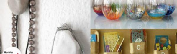 Hazlo t mismo 3 ideas creativas para decorar tu casa for Como decorar tu casa tu mismo