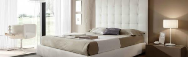 Tienda de muebles en sevilla for Muebles quivir en sevilla