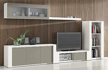 Tiendas de muebles y cocinas de dise o en sevilla sof s for Muebles llamazares la cabrera
