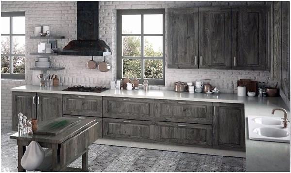 Dise a tu cocina en muebles madrid en sevilla - Muebles madrid sevilla ...