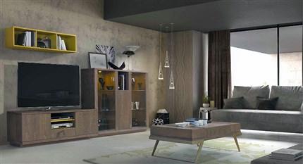 Tiendas de muebles y cocinas de dise o en sevilla sof s for Sofas modernos sevilla