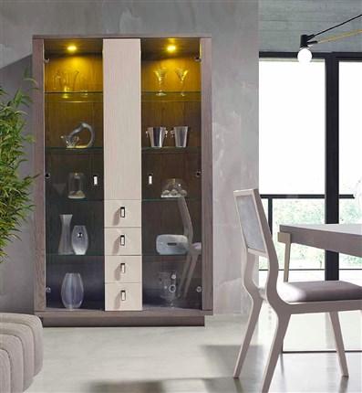 Tiendas de muebles y cocinas de dise o en sevilla sof s - Muebles rusticos en sevilla ...
